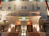 ホテル ウォーターゲート沼津のアルバイト情報