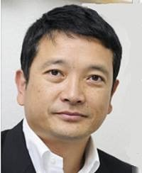 イオンむさし村山店(S.P.E.C株式会社)のアルバイト情報