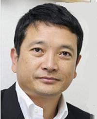 コジマxビックカメラ志村店(S.P.E.C株式会社)のアルバイト情報