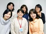 株式会社KTCホールディングス お客様相談室のアルバイト情報
