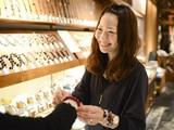 岩座 鎌倉店のアルバイト情報