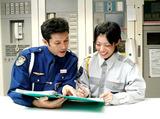 全国警備保障株式会社 ※川越駅周辺のアルバイト情報
