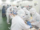 わらべや日洋株式会社 香川工場のアルバイト情報