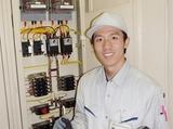 株式会社第一ビルメンテナンス 神奈川支店のアルバイト情報