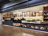 カフェベネ 成田空港第3ターミナル2F店のアルバイト情報