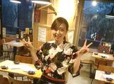 全国の日本酒と魚を味わう居酒屋 かのう 天王寺店のアルバイト情報