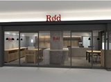 RФD 五反田店 (ロッド 五反田店)のアルバイト情報