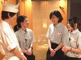 テング酒場 川崎店[3]のアルバイト情報