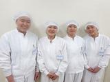 株式会社フリジポート 熊本工場のアルバイト情報
