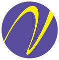 株式会社ネオタクト ※長岡市(中之島見附)勤務のアルバイト情報