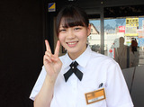 ステーキ宮 盛岡南店のアルバイト情報