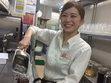 カルビ大将 行田店のアルバイト情報