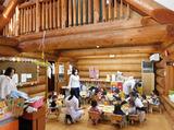 川崎市認可 太陽の子保育園のアルバイト情報