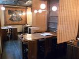 和食DINING 七渦路(ナカジ)のアルバイト情報
