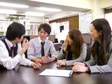 株式会社 make actのアルバイト情報