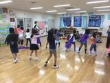 公益財団法人 東京YWCAのアルバイト情報