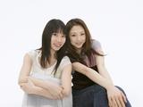 株式会社トライ・アットリソース TT-京都のアルバイト情報
