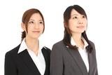株式会社トライ・アットリソース OA-梅田のアルバイト情報
