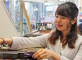 AOKI 久喜店のアルバイト情報