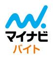 株式会社マイナビ アルバイト情報東京事業部のアルバイト情報