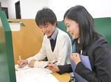 個別指導学院フリーステップ 西院教室のアルバイト情報