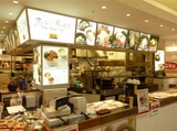 ぴょんぴょん舎 オンマーキッチン ラゾーナ川崎店のアルバイト情報