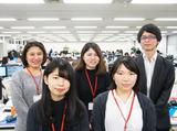 株式会社MOAのアルバイト情報