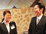 小諸グランドキャッスルホテル(伊東園ホテルズグループ)のアルバイト情報