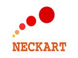 ネッカート株式会社 勤務地:小牧市のアルバイト情報