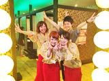 ゆずの小町 京橋店のアルバイト情報