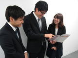 株式会社さくらインベスト 大阪本社のアルバイト情報