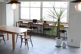 ENGLISH COMPANY 四条烏丸スタジオのアルバイト情報