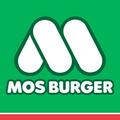 モスバーガー 亀田店のアルバイト情報