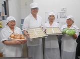 食肉惣菜加工センター 濱厨株式会社のアルバイト情報