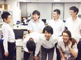 株式会社メビウス21のアルバイト情報