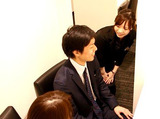 株式会社IBJ 大阪店のアルバイト情報