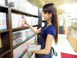 EZCAFE 錦糸町店のアルバイト情報