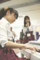 カシオマーケティングアドバンス株式会社 ※勤務地:池袋の家電量販店のアルバイト情報