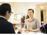 川崎ホテルパークのアルバイト情報