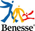 株式会社ベネッセMCMのアルバイト情報