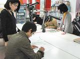 アートスクール大阪のアルバイト情報