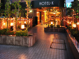 HOTEL-K 大宮のアルバイト情報
