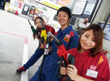 株式会社ENEOSウイング 安城東栄TSのアルバイト情報