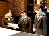 アパホテル〈東京大島〉のアルバイト情報