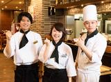アパホテル〈札幌すすきの駅西〉のアルバイト情報