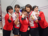 仙川UNO/東和アミューズメント株式会社のアルバイト情報