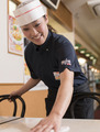 餃子の王将 東向日店のアルバイト情報
