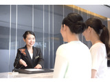 リッチモンドホテル那覇久茂地 のアルバイト情報