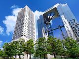ウェスティンホテル大阪のアルバイト情報