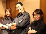 鳴尾 銀座本店のアルバイト情報
